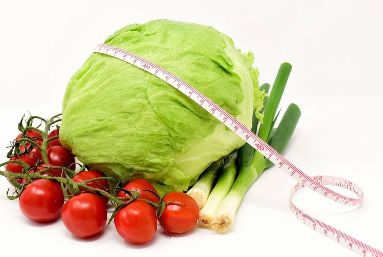 bajo en calorías
