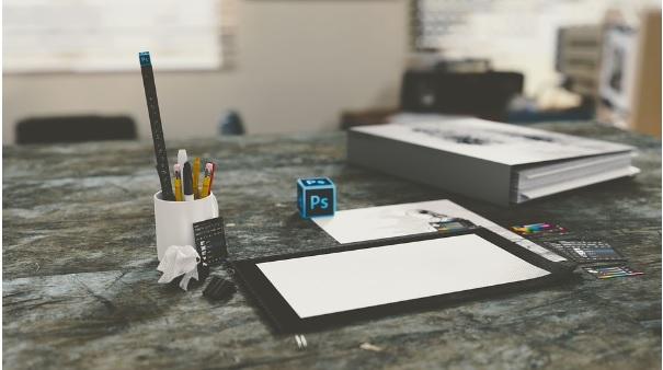 Espacios para aumentar la productividad y la creatividad