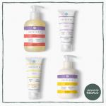 SkinLove, cosmética natural para toda la familia