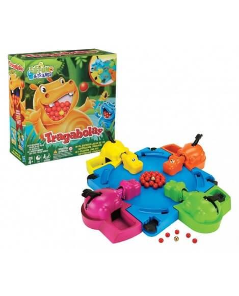 juguetes para estas Navidades