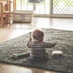 Juguetes para niños, las mejores ideas de regalo