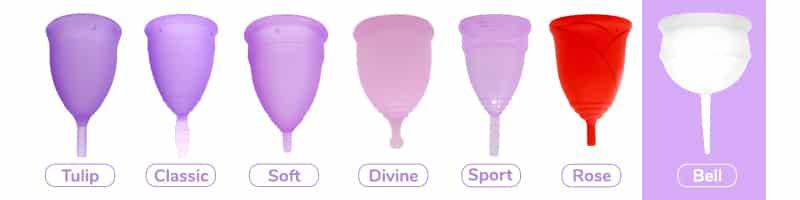 silue cup