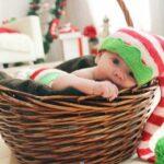 Personalizar un regalo, la mejor forma de dar la bienvenida a un bebé